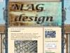 Slike blogova
