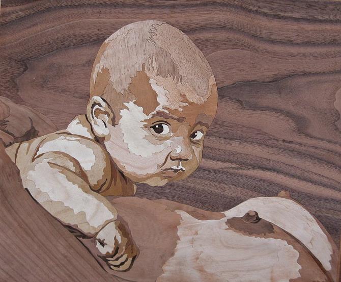 beba3.jpg