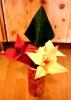 papirnato cvijeće_1