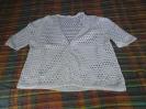 bijele bluze_1