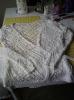 bijele bluze_2