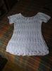 bijele bluze_3