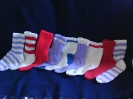 moja galerija - čarapice