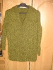 vuneni pulover_1