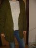 vuneni pulover_2