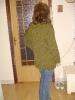 vuneni pulover_3
