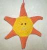 Ivini heklani radovi_sunce_1