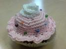Ivini heklani radovi_rozi muffin