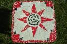 Mozaik - stolac_2