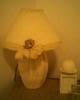 mala noćna lampica