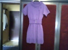 ljubičasta haljina_1