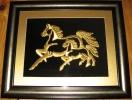 Konji_1