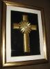 Križ 4_1