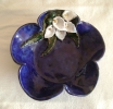goge-keramika_2