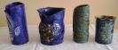 goge-keramika_3