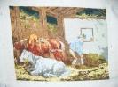 Konji u staji_1