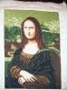 Mona Lisa_1