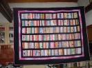 Pokrivač za Lorenu
