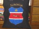 Slavonski grb_1