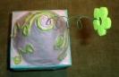 Vilinska kućica - gift box