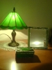 tiffany zeleni komplet_1