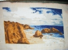 Zlatna obala_1