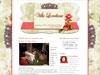 Kreativna blogosfera - slike blogova